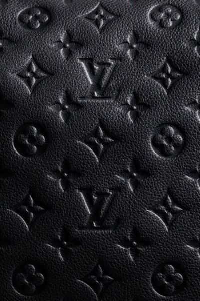pink, Louis Vuitton, and wallpaper image | Wallpapers and Backgrounds | Pinterest | Louis ...