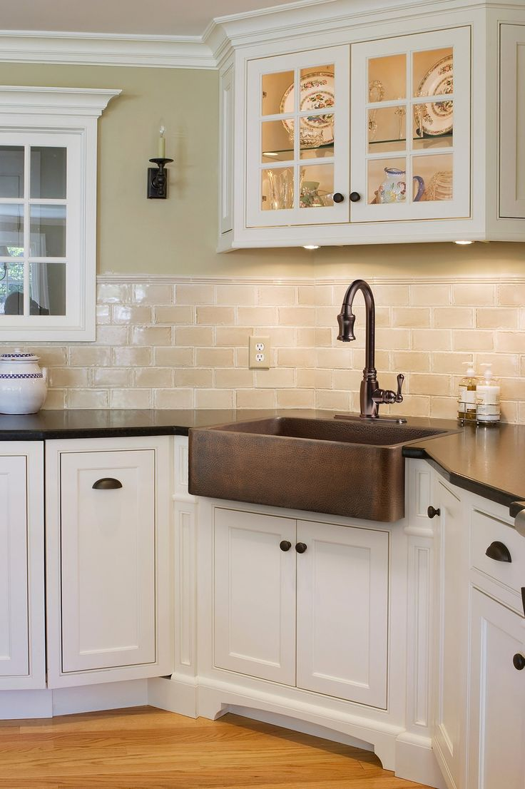 elkay gourmet 43 22 self rimming single bowl kitchen sink sink kitchen cabinets Farmhouse Sink Kitchen Cabinets Cliff Kitchen