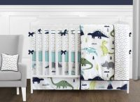 25+ best ideas about Nursery bedding on Pinterest ...