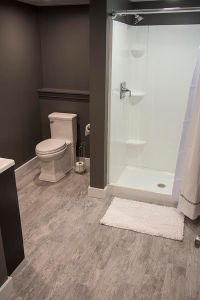 17 Best images about finishing basement on Pinterest ...