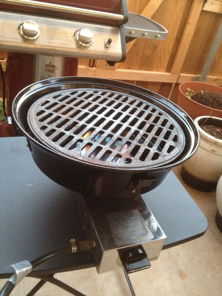 1000 Images About Grill39s On Pinterest Fire Pits The