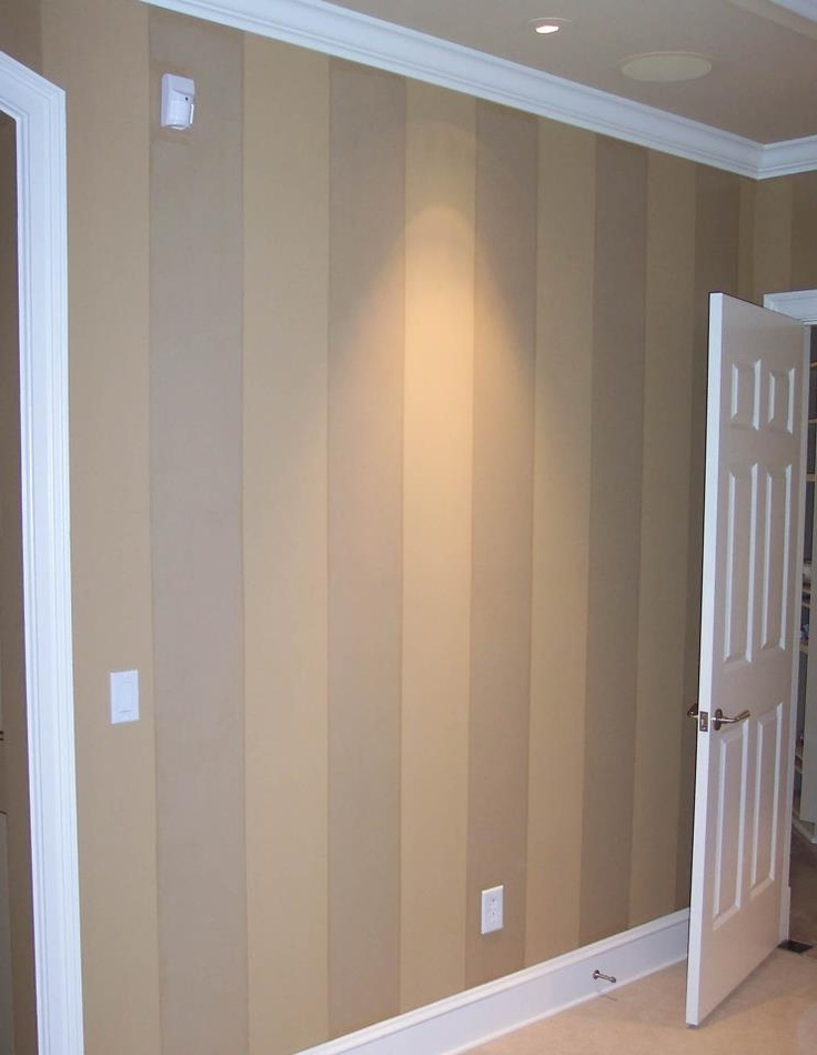 1000+ Ideas About Painted Paneling Walls On Pinterest | Guest