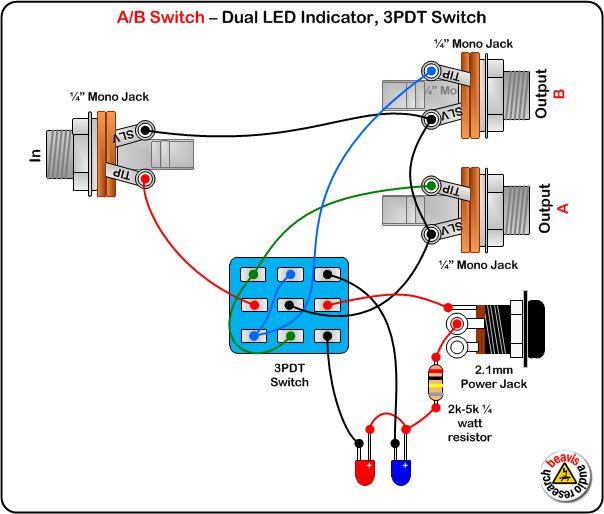 Phenomenal Coil Split Wiring Diagram Basic Electronics Wiring Diagram Wiring Digital Resources Attrlexorcompassionincorg