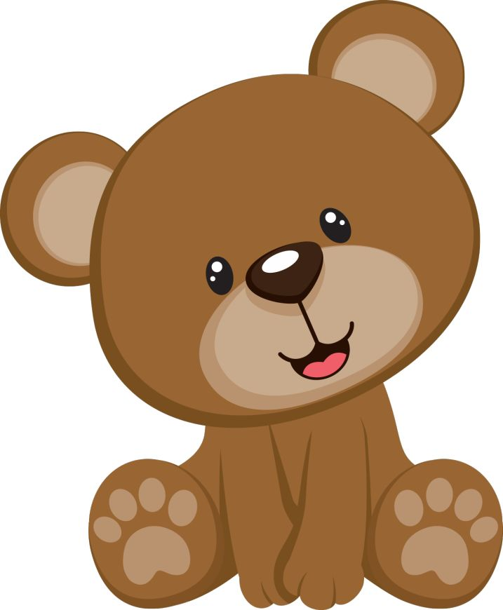 Cute Teddy Pics For Wallpaper 25 B 228 Sta Ositos Dibujos Id 233 Erna P 229 Pinterest Oso Teddy
