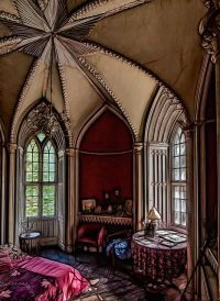 1000+ ideas about Cathedral Ceiling Bedroom on Pinterest ...