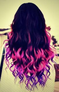 368 best images about Be As Free As Your Hair. on Pinterest