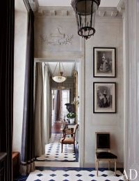 Best 25+ Parisian decor ideas on Pinterest | French style ...
