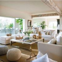 17 Best ideas about Beige Living Rooms on Pinterest ...