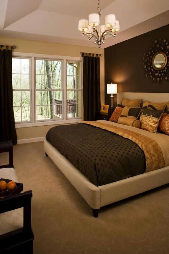 Pictures For Master Bedroom Wall Master Bedrooms, Masters And Side Wall On Pinterest