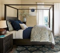 Best 20+ Navy Duvet ideas on Pinterest | Blue bedding ...