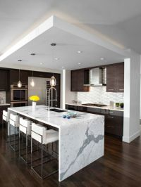 17 Best ideas about Dropped Ceiling on Pinterest | Drop ...