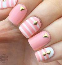 1000+ ideas about New Nail Art on Pinterest | Nail Art ...
