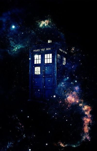 Best 25+ Tardis wallpaper ideas on Pinterest | Doctor who wallpaper, Time lords and Doctor who ...