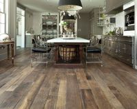 Best 25+ Rustic floors ideas on Pinterest