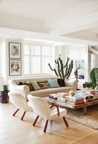 25+ best ideas about White Couch Decor on Pinterest ...