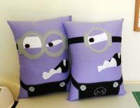17 Best ideas about Purple Minions on Pinterest | Minion ...