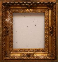 21 Best images about FRAMES! on Pinterest | Victorian ...