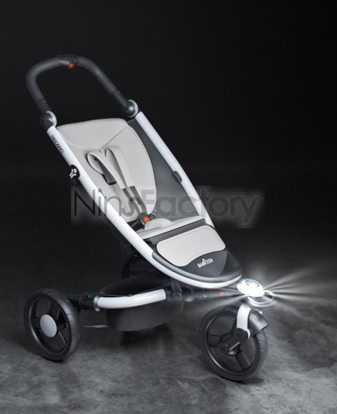Morrisons Baby Buggies 17 Best Images About Passeggini Modulari Di Design