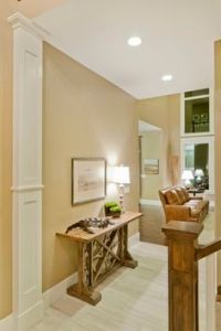 25+ best ideas about Interior Columns on Pinterest ...