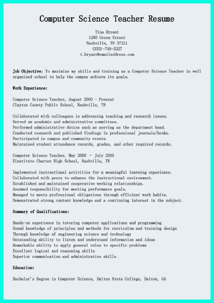 hitler essay listing courses on resume novice teacher cover letter - science teacher resume
