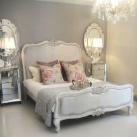 25+ best ideas about French bed on Pinterest | French ...