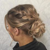1000+ ideas about Braids For Thin Hair on Pinterest ...