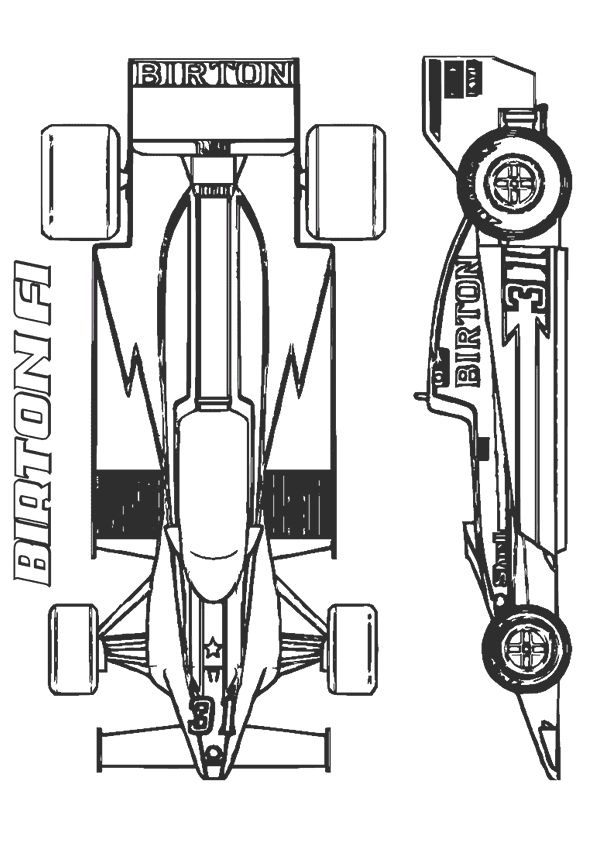ramone from disney cars coloring page ramone from disney  doodle paris auto electrical wiring