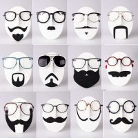 ber 1.000 Ideen zu Brillen auf Pinterest | Brillen und ...