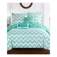 Best 20+ Twin comforter sets ideas on Pinterest | Twin xl ...