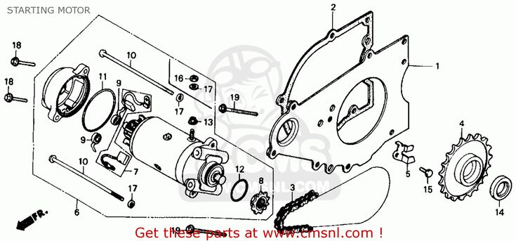 e bike schematic diagram