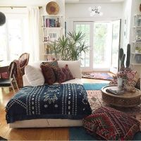 865 best images about Home Decor *LOVE* Eclectic Mod ...