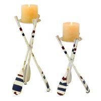 25+ best Nautical Candles ideas on Pinterest   Nautical ...