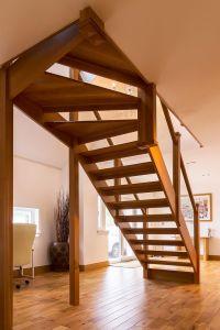 25+ best ideas about Stair plan on Pinterest | Interior ...