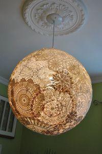Best 25+ Light globes ideas on Pinterest   Cool christmas ...