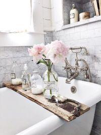 Best 25+ Bathroom flowers ideas on Pinterest