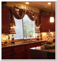 25+ Best Ideas about Tuscan Curtains on Pinterest