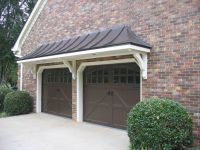 33 best images about Garage Overhangs on Pinterest ...