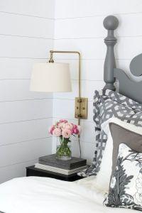 25+ best ideas about Bedroom Sconces on Pinterest ...