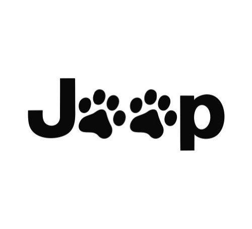 jeep renegade trailhawk 2015 camper