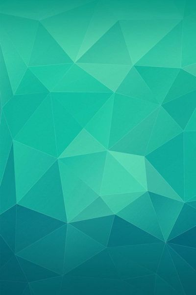 127 best images about teal wallpaper on Pinterest | Iphone 5 wallpaper, Cute wallpapers and ...