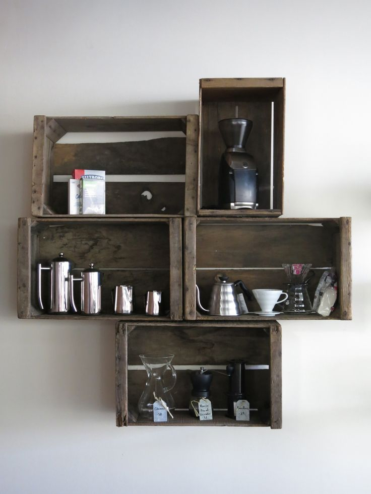 Best 25 Apple Crates Ideas Only On Pinterest Crate