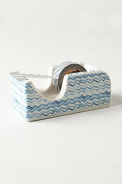 18 Best Images About Sellotape Dispenser On Pinterest