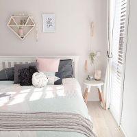 Best 25+ Teen bedroom ideas on Pinterest   Room ideas for ...
