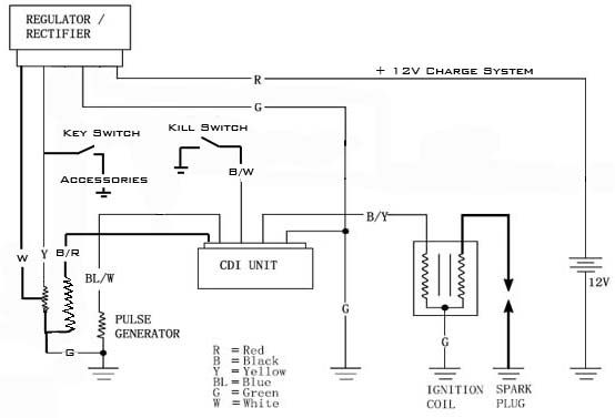 electrical electric and electronic circuits electrical blog