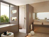 Die besten 17 Ideen zu Moderne Badezimmer auf Pinterest ...