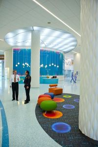 17 Best images about Hospital Lobby on Pinterest ...