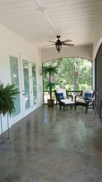 Best 20+ Porch flooring ideas on Pinterest | Outdoor patio ...