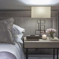 Best 25+ Contemporary bedroom designs ideas on Pinterest ...