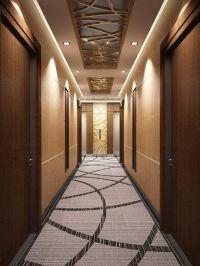 Corridor carpet | Modern | Pinterest | Carpets, Search and ...