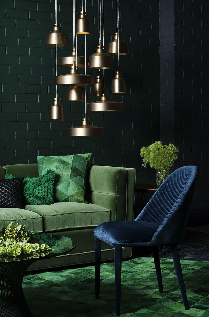 Best 25+ Green furniture ideas only on Pinterest